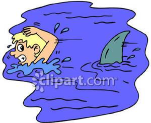 """Just keep swimming."" - Dori, Finding Nemo"