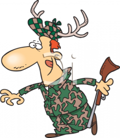deer-hunter-clipart-e1276257094153